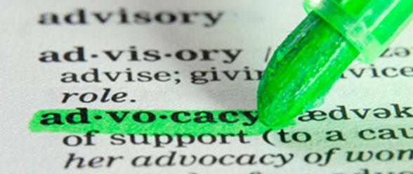 advocacy2