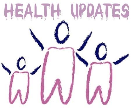 health-updates1