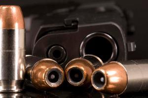 Invisible-Bullet-Tagging-Technology-Could-Deter-Criminals