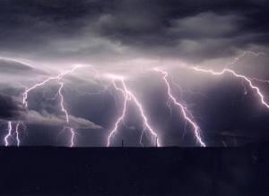 lightning_storm_by_nightwalker501