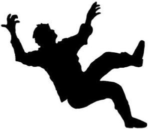 4743389202_falling_man_1_xlarge