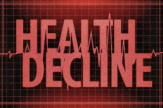 5.28.HealthDecline_334561956