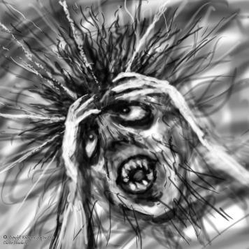 cluster-headaches1