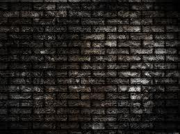 darkbrickwall
