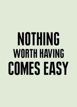 hard-work-pays-off