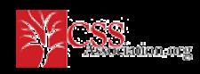 icon-logo-f4873fa6 (1)