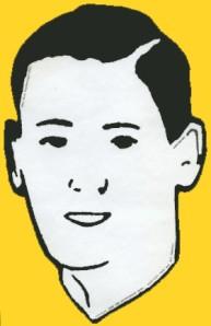 JohnDoeMasthead
