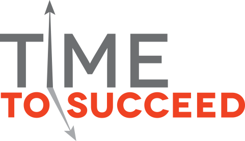 Time_to_Succeed_Coalition_Logo