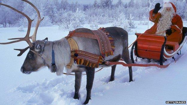 _57185977_reindeer_getty