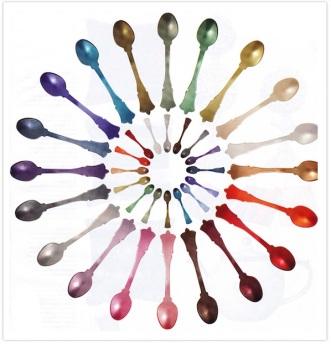 spooncolors