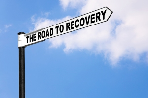 bigstock_The_Road_To_Recovery_9550325