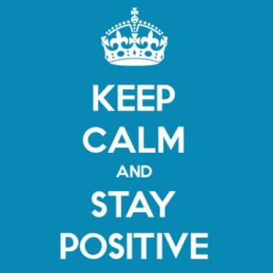 stay-positive-in-your-job-search-300x300